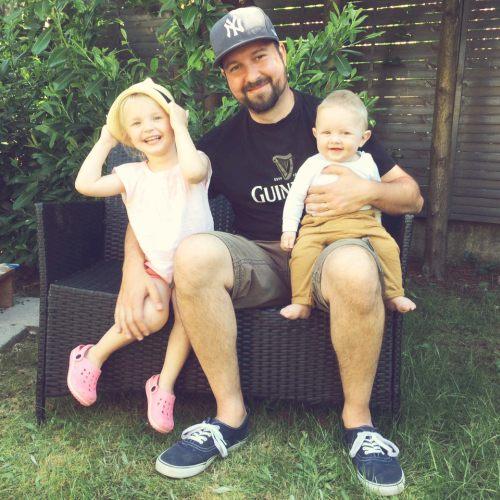 babys-and-gentlemen.de